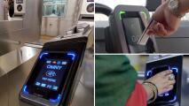¿Cómo funciona OMNY, el nuevo sistema de pago del transporte público de Nueva York? Te contamos