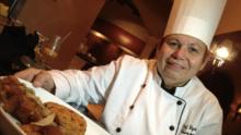 Los mejores restaurantes de comida típica de Puerto Rico