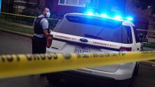 ¿Se debe declarar estado de emergencia en Illinois ante la ola de violencia? Esto dicen líderes en Chicago