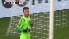 Alemania gana cómodo... Reus puso el 3-0 sobre Armenia