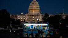 En un minuto: A cuatro días del cierre de gobierno federal y sin acuerdo de financiamiento en el Congreso