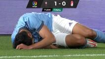 Néstor Araujo sufre lesión y prende alarmas del Tricolor