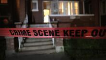 La pelea por los regalos en un baby shower desata una balacera: el padre del bebé supuestamente le disparó a tres personas