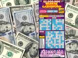¿Puede un inmigrante indocumentado reclamar un premio de lotería en California? Esto responden las autoridades