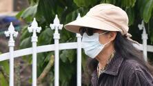 Recomendaciones de expertos para disfrutar el fin de semana del 'Labor Day' de manera segura durante la pandemia