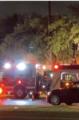 Taco Bell Incendio6.png
