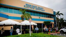 Este 4 de octubre vence el plazo para inscribirse como votante en Florida: ¿qué tan fácil es hacerlo?