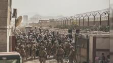 ¿Qué efectos podrían tener las explosiones en Kabul en las evacuaciones de los estadounidenses en Afganistán?