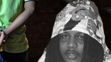 Bajo arresto 5 presuntos miembros de la pandilla O-Block por el asesinato del rapero FBG Duck