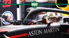 Unidos FC | En plena crisis de COVID-19 vuelve Aston Martin