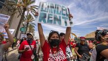 Esto es lo que debes saber sobre la nueva ronda de asistencia para el pago de la renta en Los Ángeles