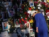 Derrumbe en Surfside: familias de víctimas y sobrevivientes recibirían unos $150 millones en compensación inicial, dice juez