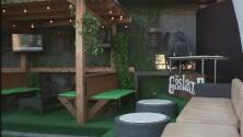 Anuncian acuerdo para el juicio de discriminación contra los dueños del bar Midtown 360