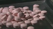 """""""Es solo el comienzo"""": Ken Paxton celebra acuerdo con Johnson & Johnson para luchar contra uso de opioides en Texas"""