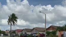 El condado de Miami-Dade reabre solicitudes para el programa de asistencia de alquiler: esto debes saber
