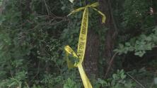 Identifican cuerpo hallado en descomposición dentro de un vehículo en Atlanta