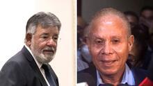 República Dominicana condena a dos personas vinculadas con el caso Odebrecht
