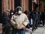 Encuesta: hispanos manifiestan más síntomas de ansiedad y depresión durante la pandemia que otras minorías