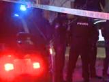 Un niño de 11 años muere tras ser atropellado en la autopista 820 en Fort Worth