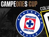 Columbus Crew será el anfitrión de Campeones Cup 2021 contra Cruz Azul en Lower.com Field el 29 de septiembre
