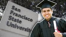 Universidad de San Francisco ofrece becas para estudiantes vacunados; mira cómo obtener una