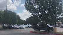 El reporte de un supuesto paquete sospechoso provoca el desalojo de una ferretería en Austin