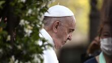 ¿Qué significan los cambios del papa Francisco para castigar los abusos sexuales en la Iglesia Católica?