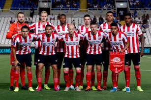 Apollon - PSV Eindhoven, Europa League 2.jpg