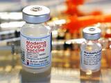 La FDA permitirá combinar las vacunas de refuerzo contra covid-19, según reportes