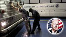 Abogada explica la esperanza que tienen los inmigrantes con casos de deportación de baja prioridad