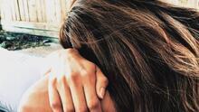 ¿Cómo saber si estás en una relación de pareja tóxica? Una experta te cuenta los detalles