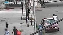 Arrestan a uno de los sospechosos de intentar secuestrar a un niño de 5 años en Queens