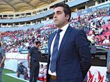 "Michel Leaño: ""Vamos a callar la boca a todo México"""