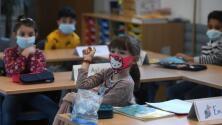 Bibliotecas públicas de Houston lanzan nuevos programas educativos: te decimos en qué consisten