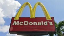 McDonald's deja de vender ensaladas tras denuncias de intoxicación masiva en Illinois y Iowa