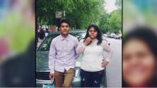 Cónsul de Guatemala en Chicago dice que hará lo posible por ayudar a madre cuyo hijo fue hallado muerto