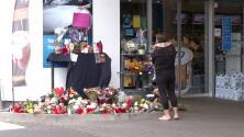 Matan al dependiente de una tienda por pedir usar mascarilla a un cliente