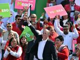 Nuevos indicios de desvío de ayudas sociales bajo la administración de candidato presidencial en México
