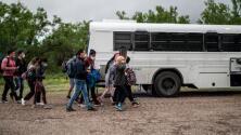Corte Suprema revoca fallo de presunción de credibilidad de los inmigrantes solicitantes de asilo