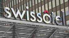 Denuncian que Swissotel Chicago está incumpliendo la ordenanza que les da derecho a los empleados a ser contratados de nuevo