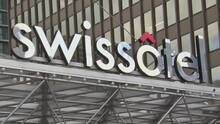 Denuncian incumplimiento del hotel Swissotel Chicago en la recontratación de trabajadores