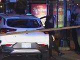 Buscan a sospechoso de matar a un hombre mientras esperaba el bus y a otro tras intentar robarle