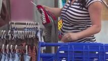 El Senado de Texas aprueba una medida para aumentar la cobertura de Medicaid para las nuevas madres