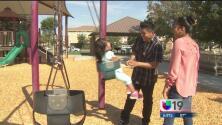 Termina pesadilla para padres hispanos