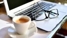 Herramientas digitales que deben tener presentes los emprendedores para impulsar su negocio