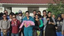 Cubanos varados en la frontera de México han sido víctimas del grupo de crimen organizado Los Zetas