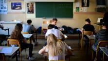 ACLU demanda a 12 distritos escolares de Nueva Jersey por presunta discriminación contra indocumentados