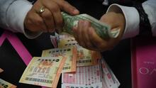 Revisa tu boleto: ganador de $1 millón en la lotería de Arizona aún no reclama su premio