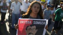 """""""Fue una equivocación"""" la reforma a la Seguridad Social en Nicaragua, dice asesor de Ortega"""