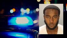 Policía arresta a sospechoso de tiroteo en el que resultó muerto un hombre y herido un adolescente hispano
